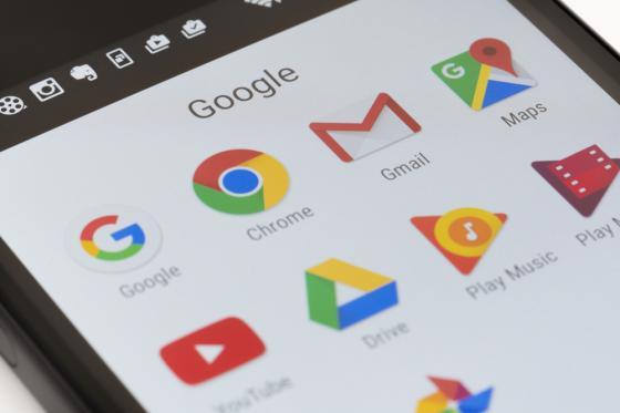 google drive bakal tutup