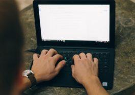 hal perlu diperhhatikan sebelum beli laptop