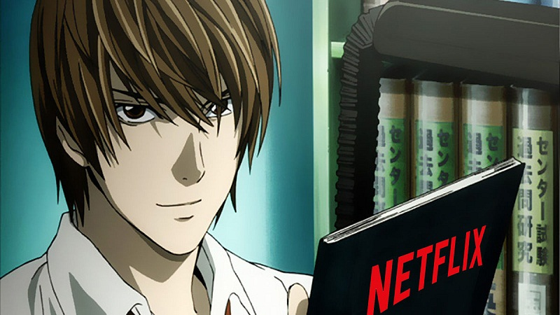 karakter anime percintaan 2