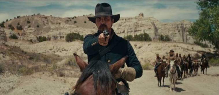 teaser trailer hostiles