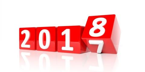 2018 - Dafunda.com