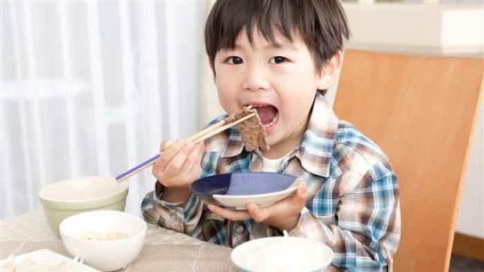 7 Alasan Wanita Jepang Tidak Ingin Mempunyai Anak Dafunda Otaku