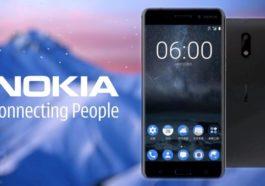 Nokia Android Terbaru Dafunda.com