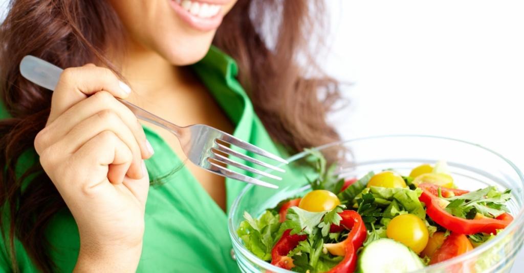 Pola Makan Dafunda Tips