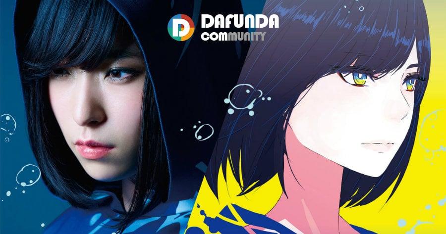 Sayuri Review Dafunda Otaku