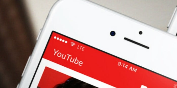 Cara Dewnload Video Youtube Di Android Dafunda.com