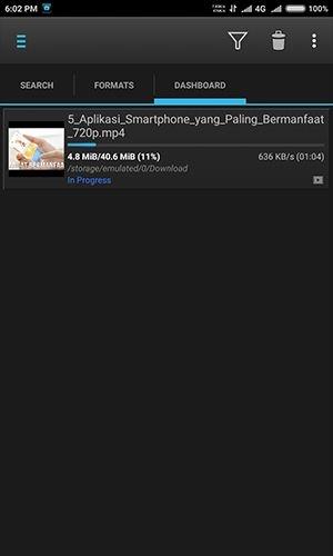 Cara Download Video Youtube Di Android Dafunda (5)