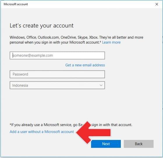 cara install google drive di PC dan Laptop lebih satu akun