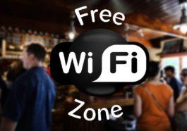 Cara Mempercepat Jaringan Wifi Dafunda