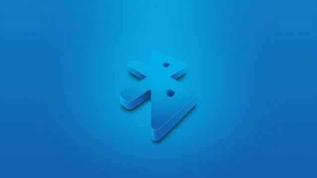 cara memunculkan ikon bluetooth di Windows 10-dafunda.com