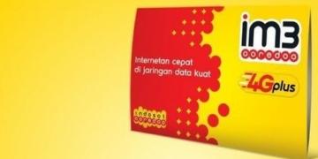 Cara Registrasi Kartu Indosar Ooredoo Dafunda.com