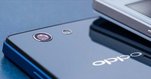 Daftar Harga Terbaru Smartphone Oppo 2017 Dafunda (1)