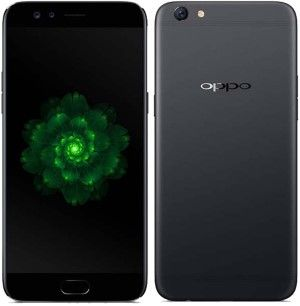 Daftar Smartphone Oppo Terbaru 2017 Dafunda.com (1)