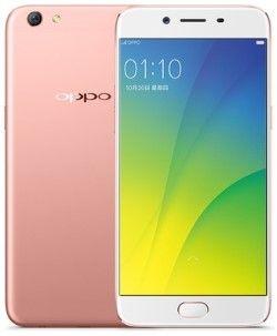Daftar Smartphone Oppo Terbaru 2017 Dafunda.com (2)