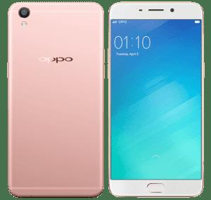 Daftar Smartphone Oppo Terbaru 2017 Dafunda.com(2)