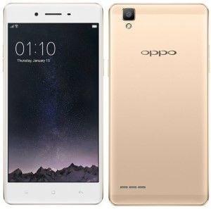 Daftar Smartphone Oppo Terbaru 2017 Dafunda.com(4)