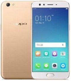 Daftar Smartphone Oppo Terbaru 2017 Dafunda.com