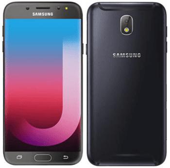 Harga Smartphone Samsung Series J Oktober 2017
