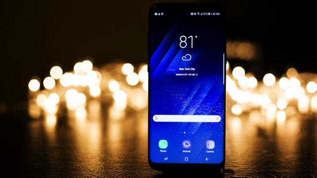 Harga Smartphone Samsung Terbaru 2017 Dafunda.com