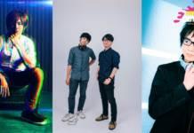 Icc 2017 Music