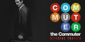 trailer the commuter
