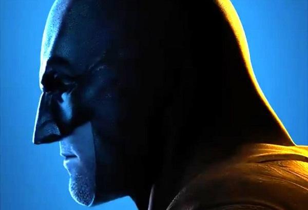 Justice League Tidak Kelam Lagi dengan Hadirnya Poster Berwarna Setiap Superhero