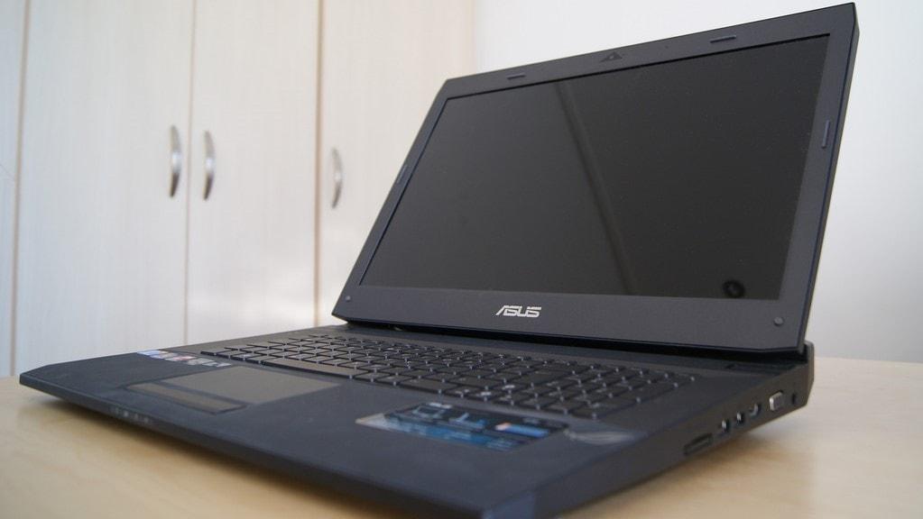 Laptop Gaming Terbaik 2017 Asus Rog Gl753 Dafunda.com