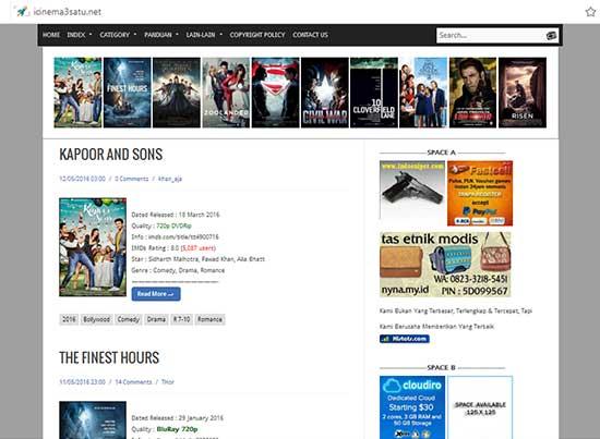 Situs Download Film Gratis Terbaik Dafunda (1)
