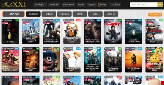 Situs Download Film Gratis Terbaik Dafunda (10)