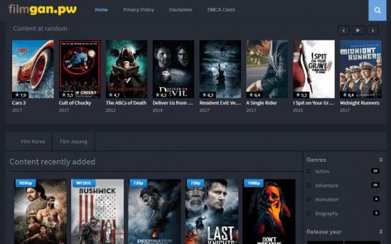 Situs Download Film Gratis Terbaik Dafunda (11)