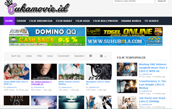 Tempat download film kualitas hd / Bouthan bengali movie ...