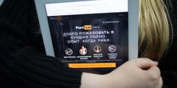 Situs Porno Gunakan Teknologi AI Dafunda.com