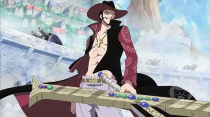 10 Pengguna Pedang Terbaik Dalam Serial Anime 1