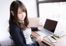 10 Realita Kyonyu Wanita Berdada Besar Menurut Survey Masyarakat Jepang 7