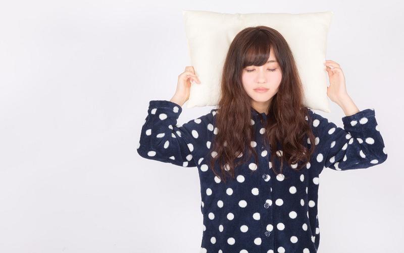 10 Realita Wanita Berdada Kecil Menurut Survei Masyarakat Jepang 4