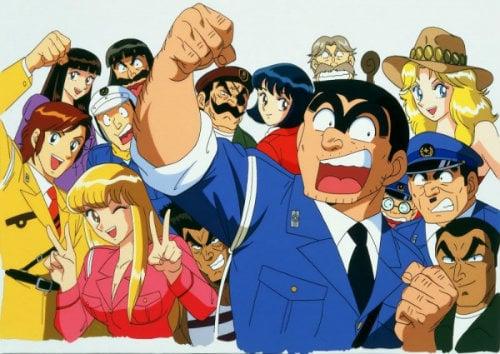 25 Anime Dengan Judul Terpanjang Dafunda Otaku