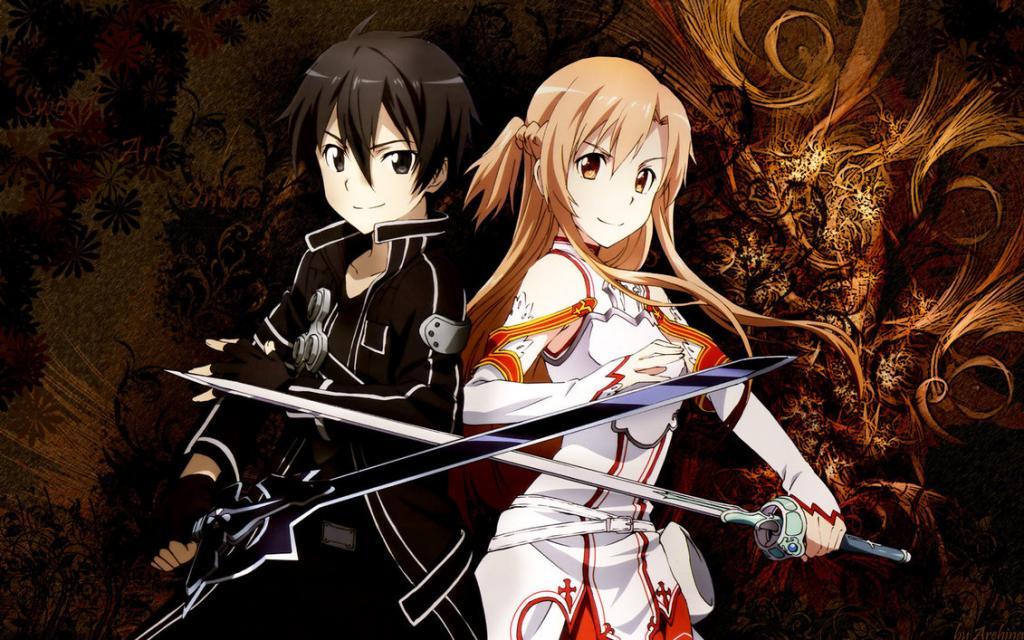 5 Anime Romance Terbaik Rekomendasi Untuk Otaku Yang Jones