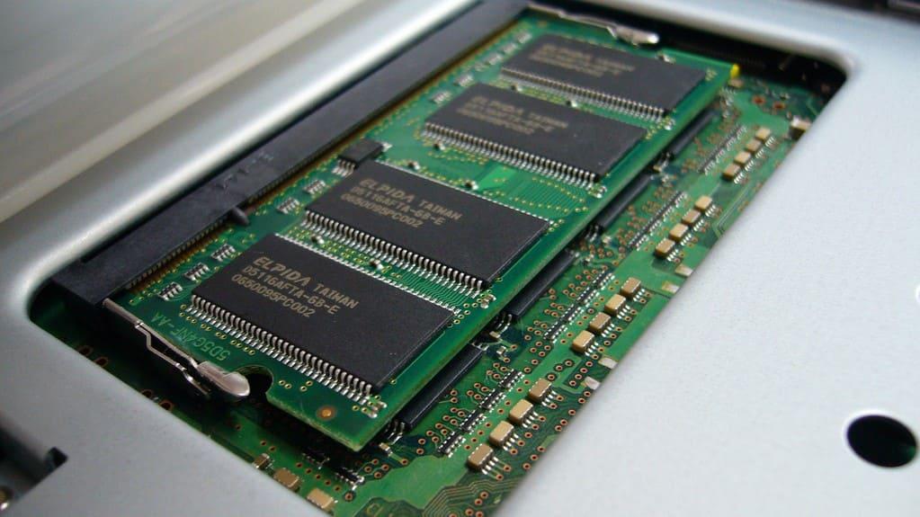 Apa Kegunaan RAM Di Komputer Dafunda (3)