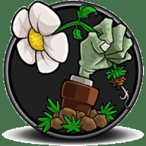 Download Plants Vs Zombies Terbaru