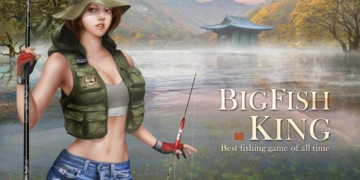 Game Big Fish Dari Lytomobi (2)