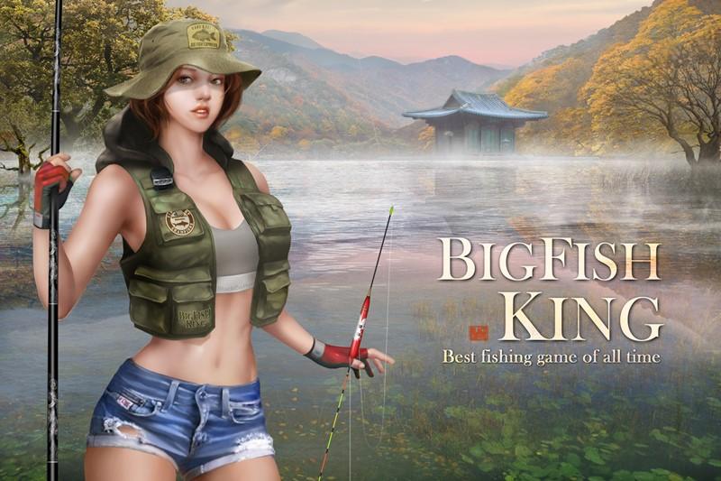 Game Big Fish Dari Lytomobi (2)