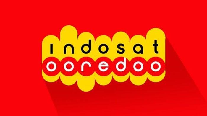 Cara Cek Kouta Internet Kartu Ooredo Indosat