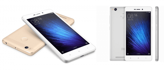 Cara Cek Smartphone Xiaomi Dafunda (1)