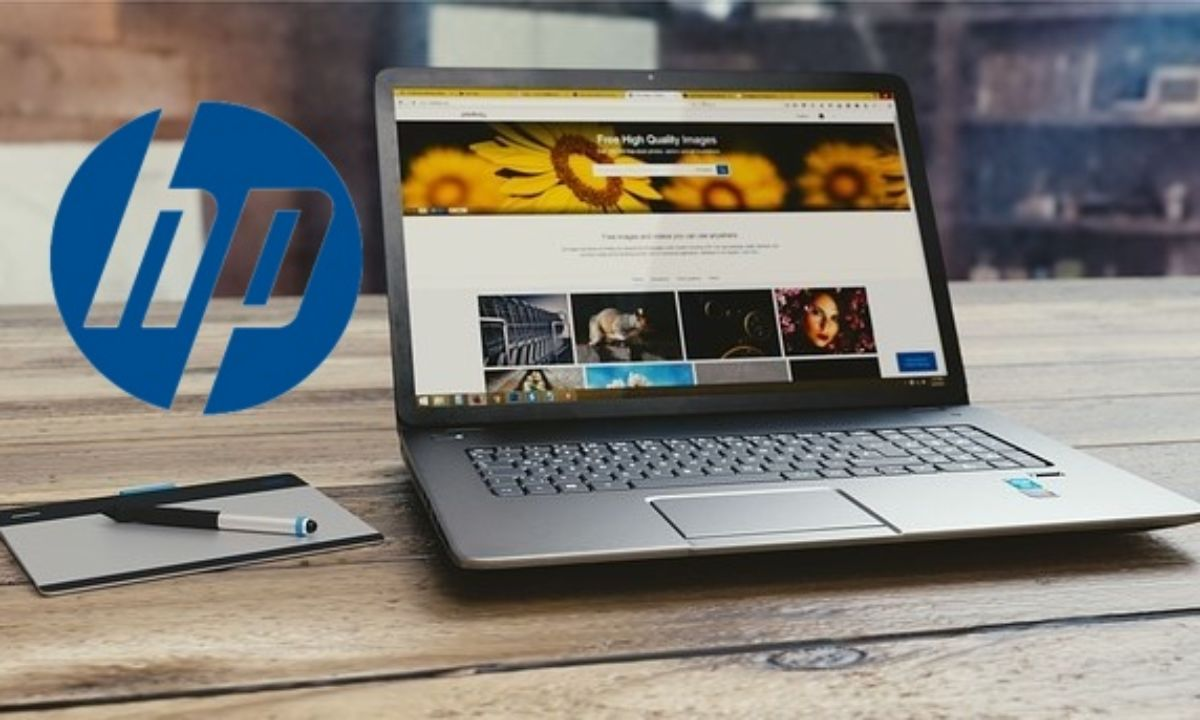 Cara Download Dan Install Driver Laptop Hp Model Apa Saja Dafunda Com