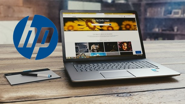 Cara Download Driver Laptop Hp Model Apa Saja Dafunda.com