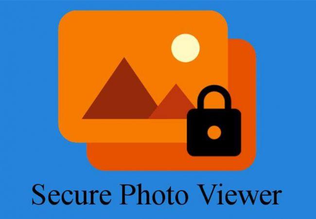 Cara Kunci Video Dan Foto Di Smartphone
