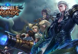 Cara Main Mobile Legends Di Laptop Dafunda.com