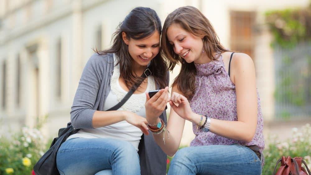 Cara Melindungi Foto Dan Video Kamu Di Smartphone Dafunda.com