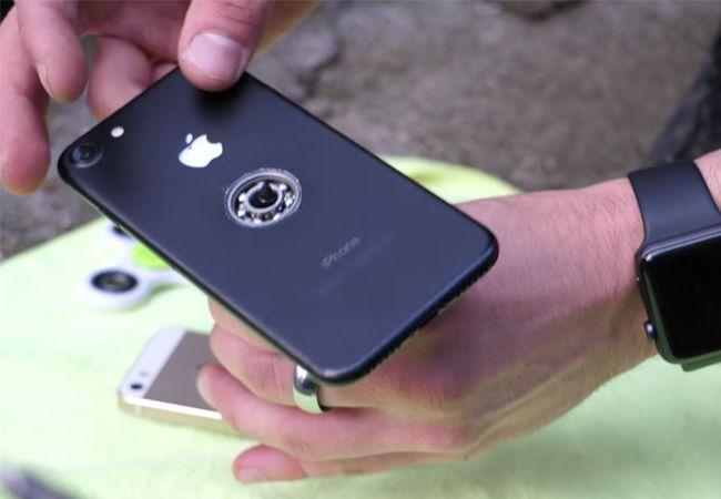 Cara Merawat Smartphone Tahan Lama Dafunda (1)