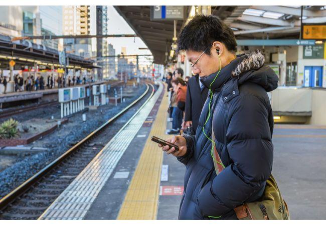 Cara Merawat Smartphone Tahan Lama Dafunda (4)